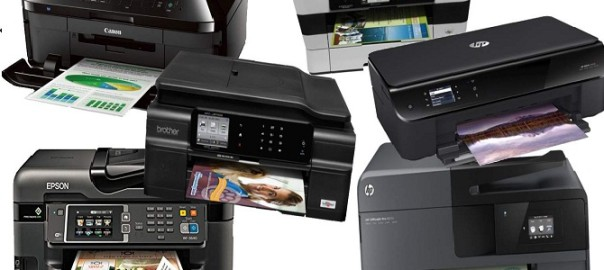how-to-buy-best-printer-for-office-and-personal-use-on-your-budget