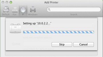 manual-installation-of-a-brother-printer-on-a-macbook-with-mac-os-x-operating-system