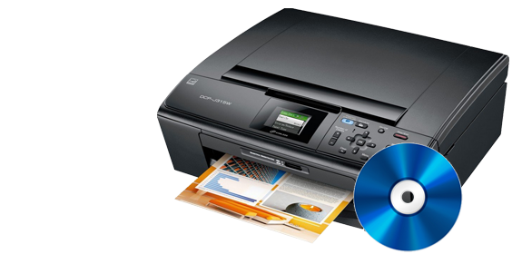 Brother Printer Support Phone Number +1-888-988-1547
