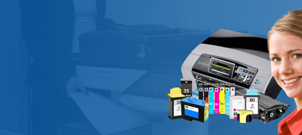 brother-printer-ink-cartridge-banner