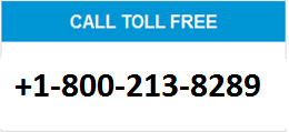 Apple Technical Support Number Toll Free