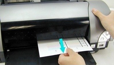 Fix Brother Printer Errors Archives -
