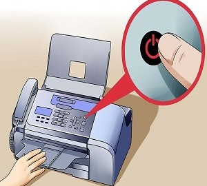 Fix Brother Printer Paper Jam Problems