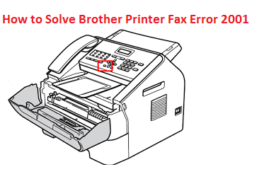 Reset Brother Printer 2200 Series By +1-844-828-5593