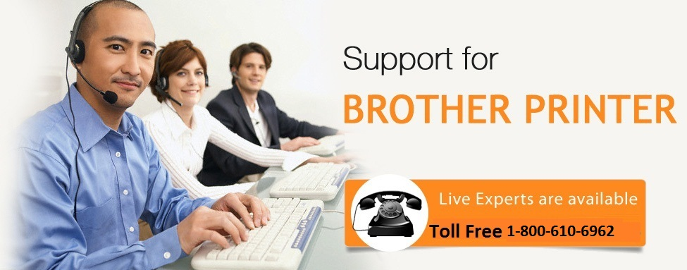 How to fix brother printer all time jam issue for Brother support