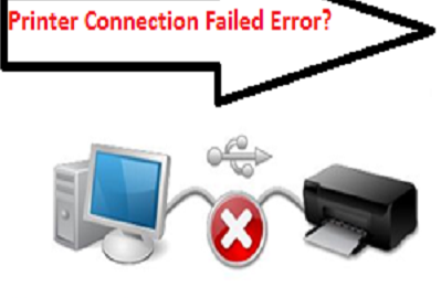 Brother Printer Connection Failed Error Archives -