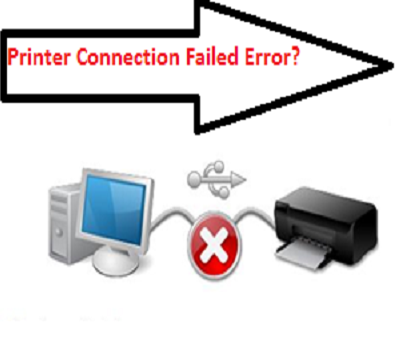 1-844-739-4167 Fix Brother Printer Connection Failed Error?