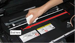 How to fix Brother Printer Unable to print error 48