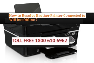 how to add brother printer to windows 10