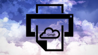 How to Connect Brother Printer to Google Cloud Print