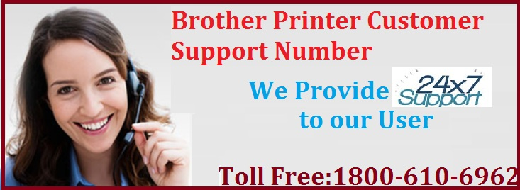 Dial 1 800 889 6049 brother machine error 30 for Brother support