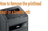 Brother Printer Technical Support Blog & News +1-844-739