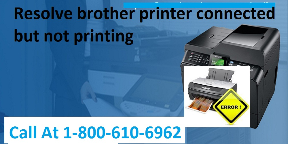 Brother Printer Technical Support Blog & News +1-800-966-6648 (Toll ...