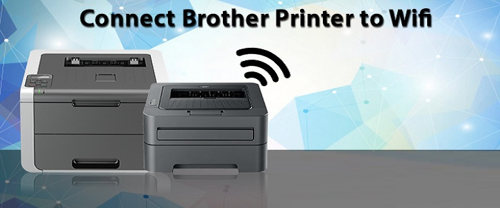 Connect-Brother-Printer-to-Wifi