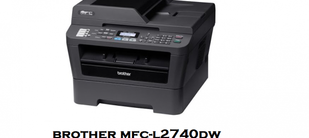 brother mfc-l2740dw driver download windows